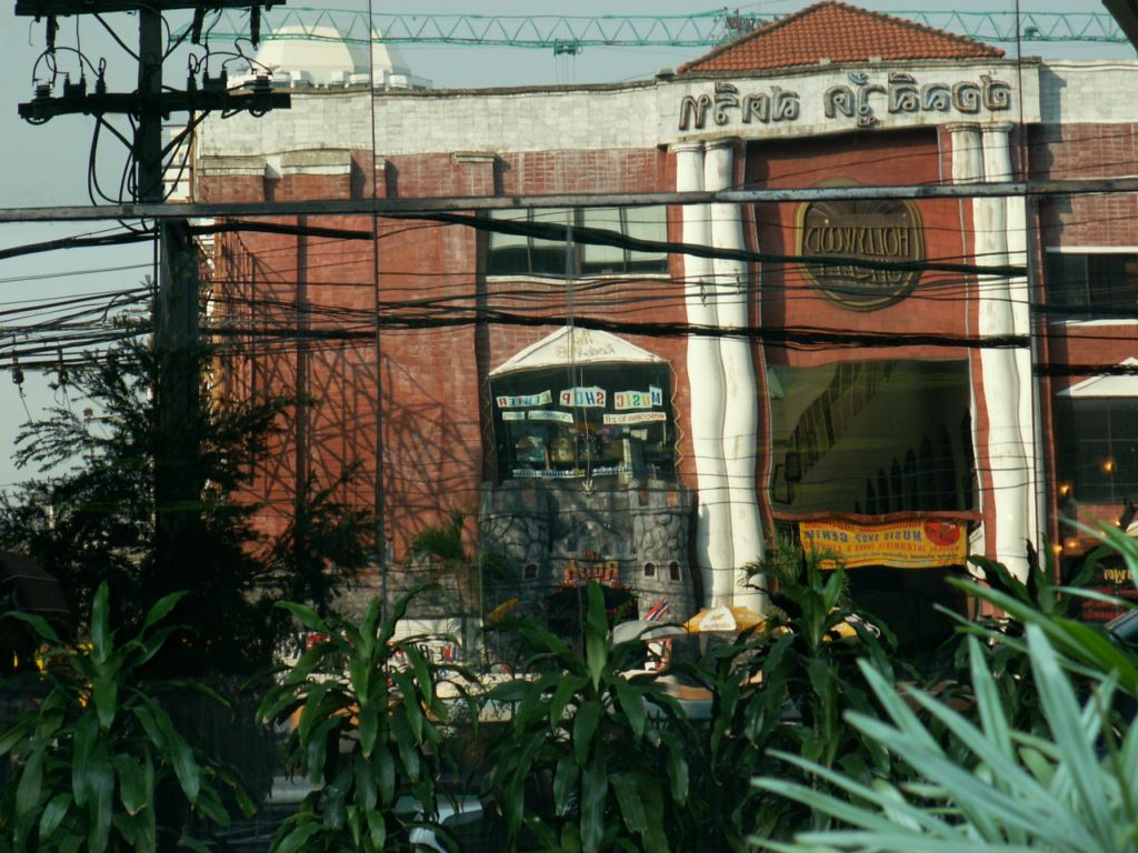 thailande-054