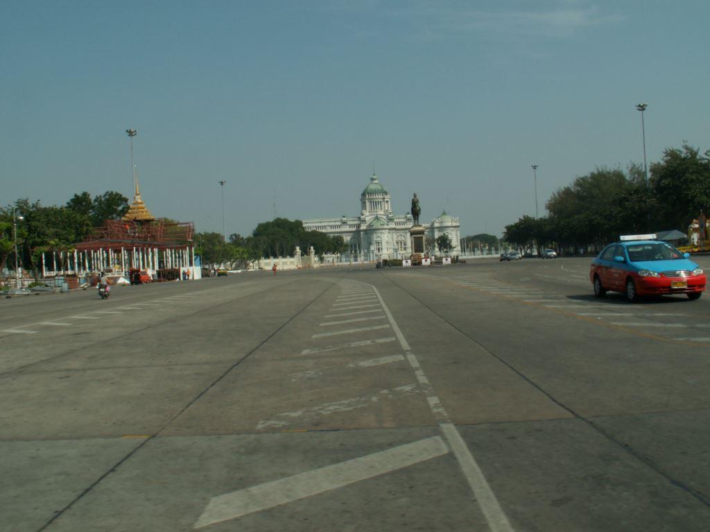 thailande-057