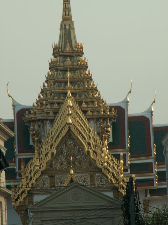 thailande-063