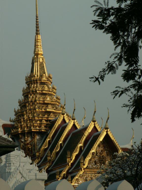 thailande-064