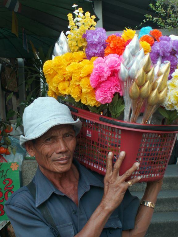 thailande-066