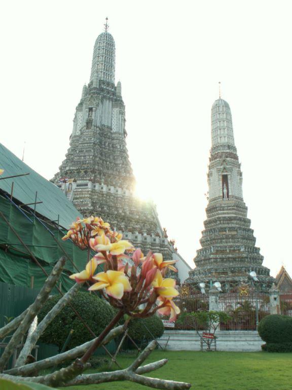 thailande-069