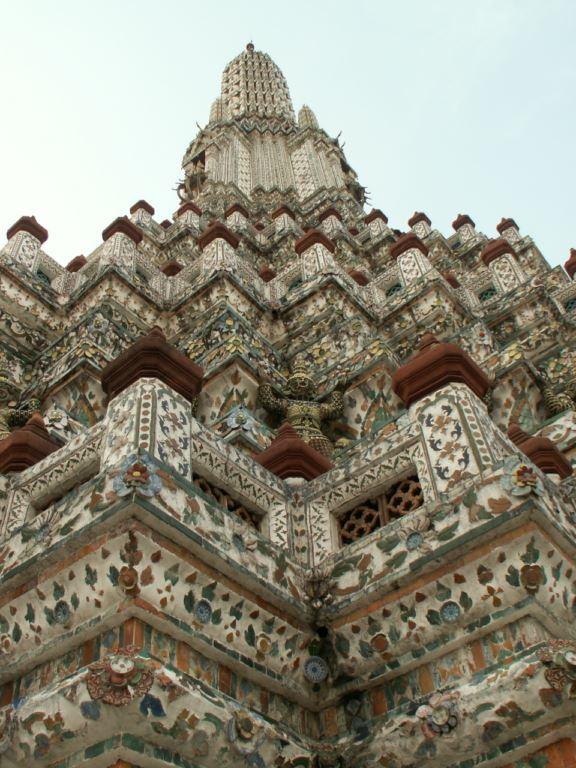 thailande-070