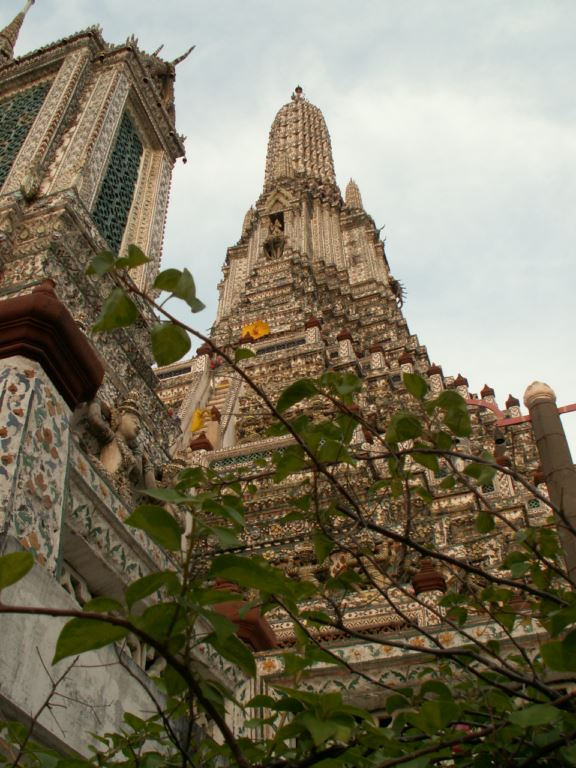 thailande-073