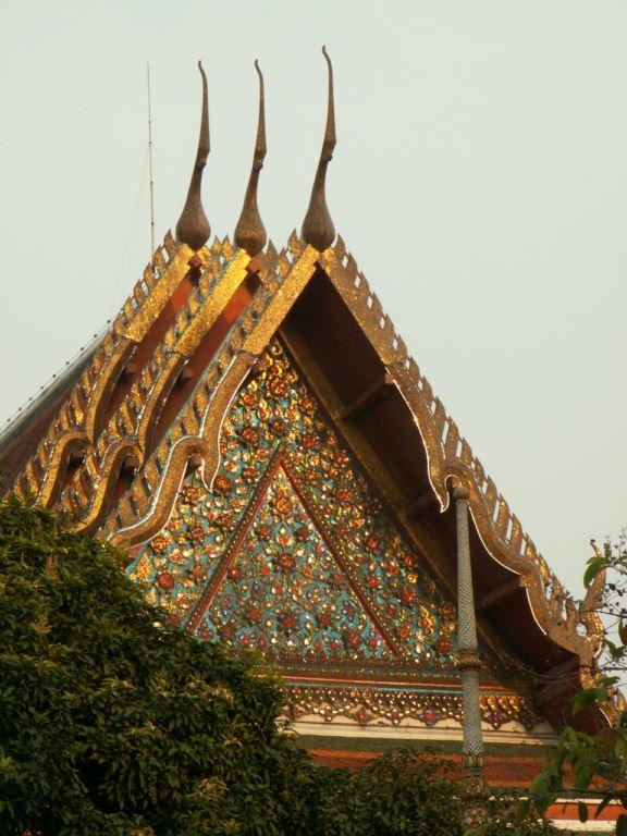 thailande-079