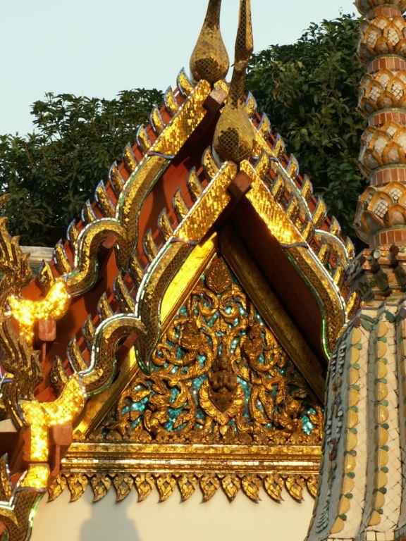 thailande-080