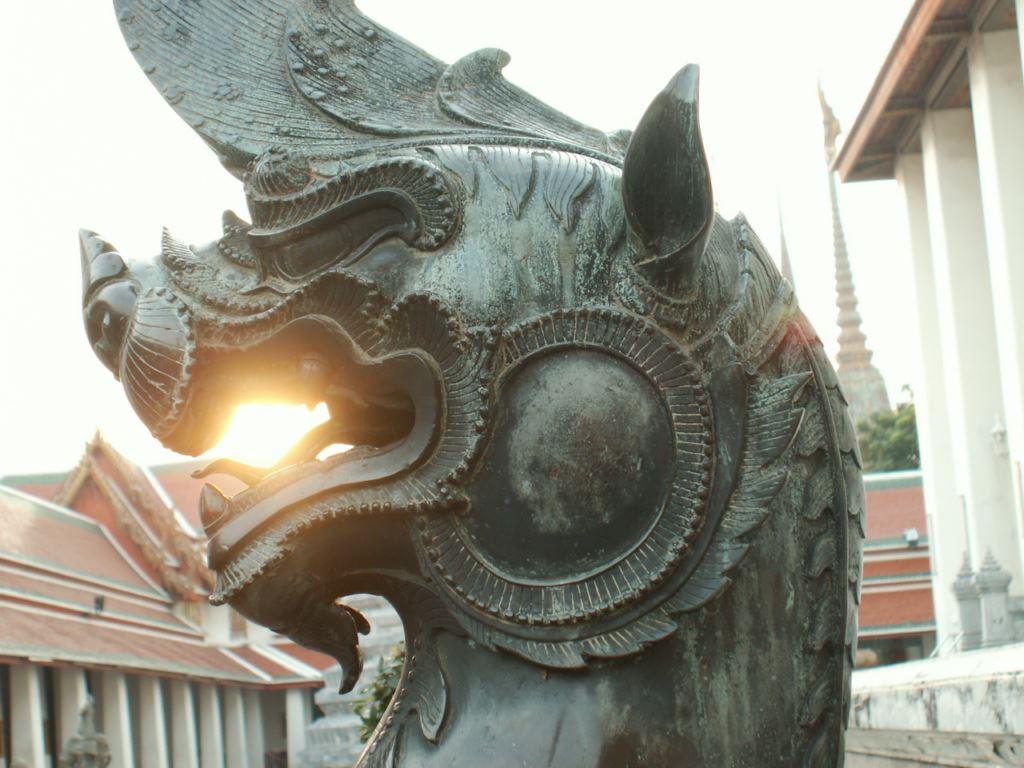 thailande-082