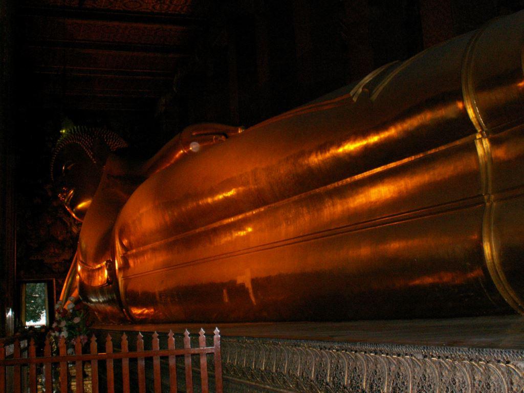 thailande-086