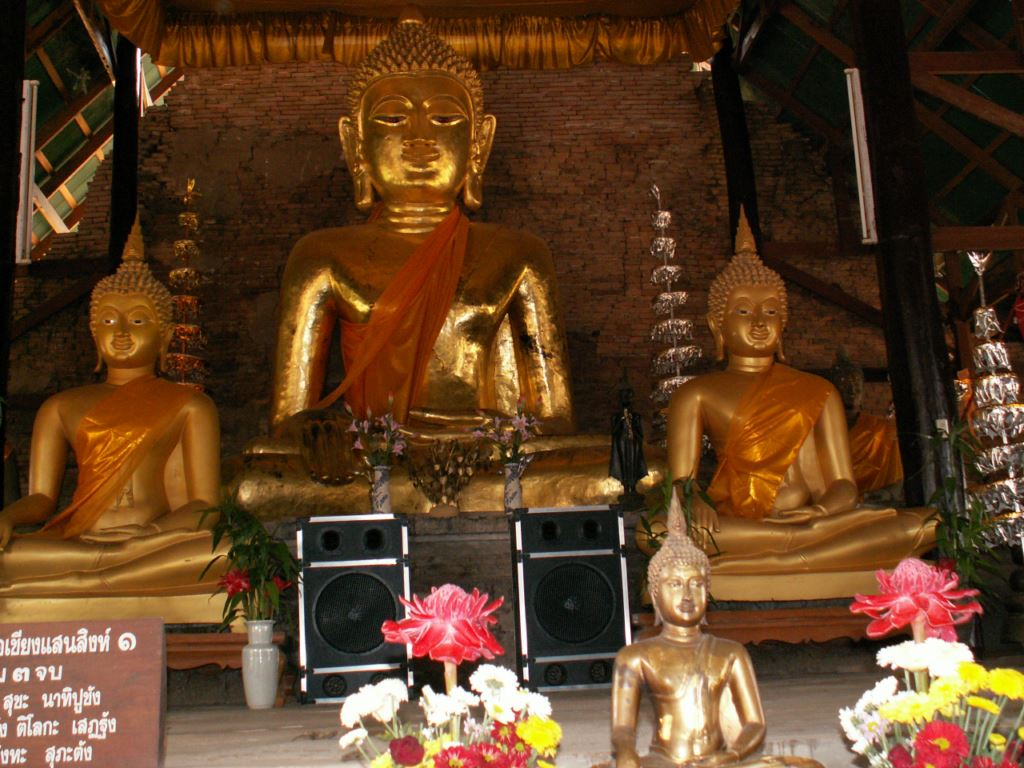 thailande-107