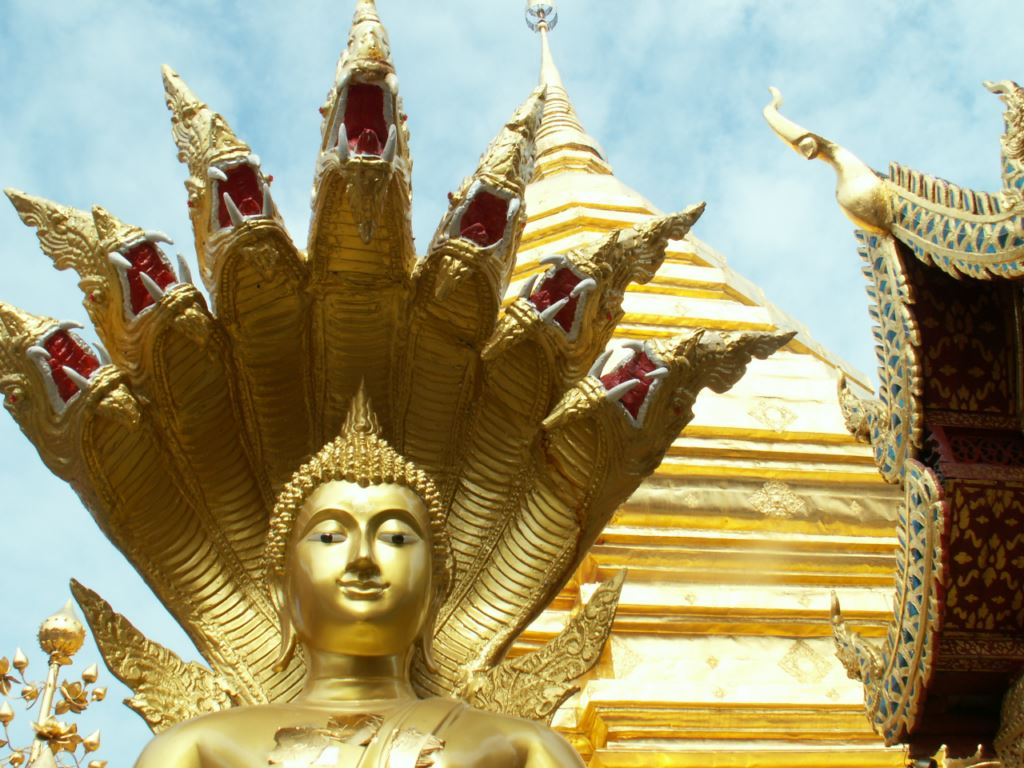 thailande-116