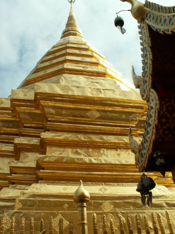 thailande-117