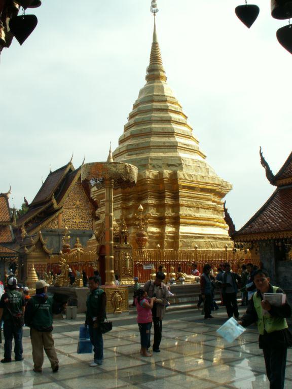 thailande-119