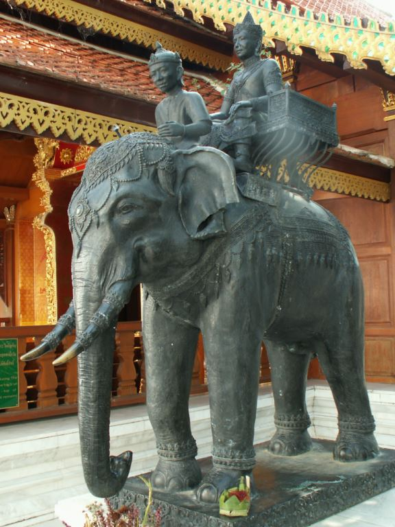 thailande-122