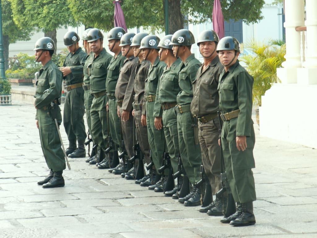 thailande-123