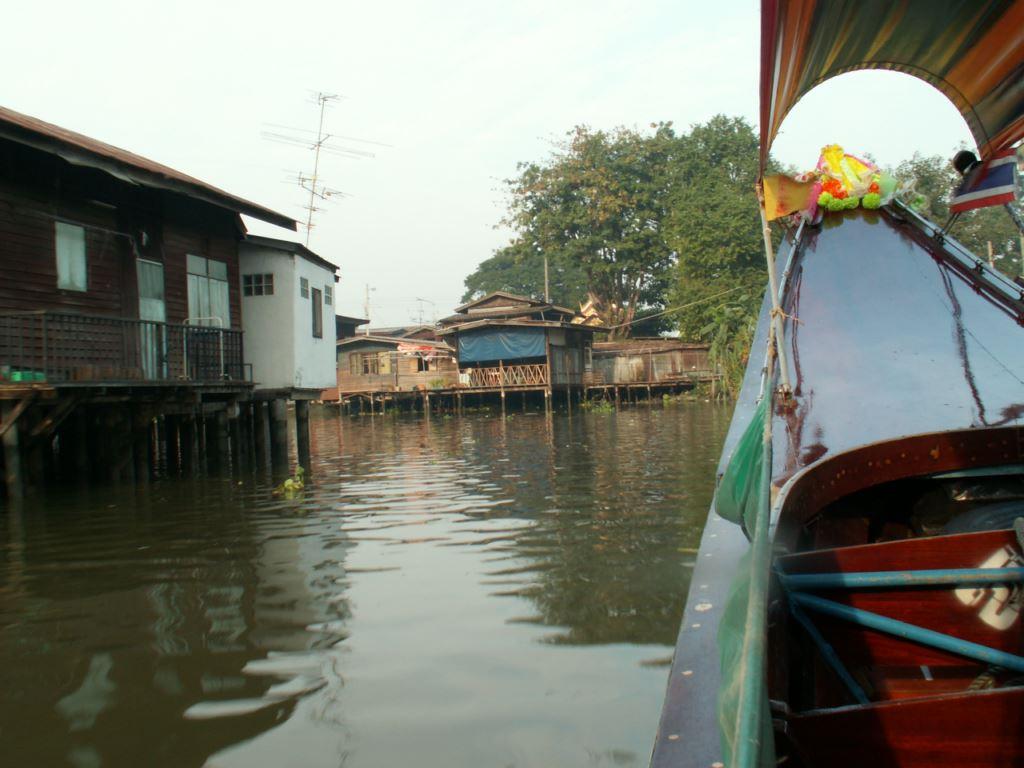 thailande-128