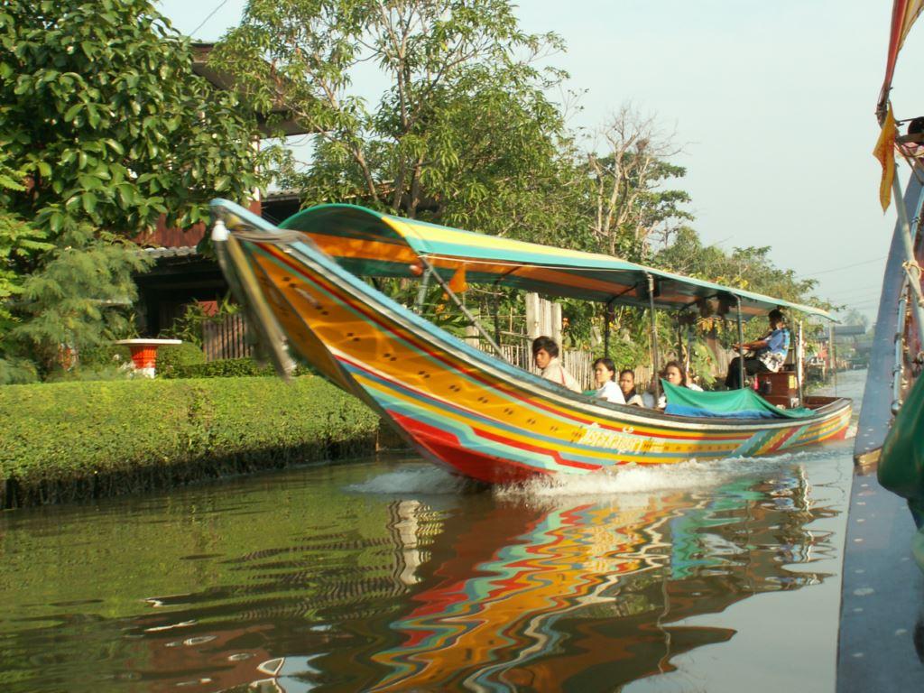 thailande-131
