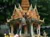 thailande-009