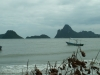 thailande-016