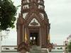 thailande-021