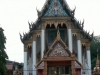 thailande-023