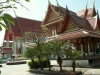 thailande-030