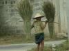 thailande-033