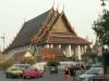 thailande-065