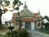 thailande-068