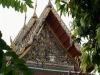 thailande-074