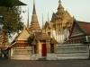 thailande-078
