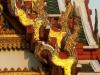 thailande-081