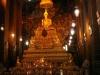 thailande-083