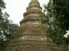 thailande-106
