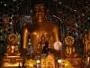 thailande-118