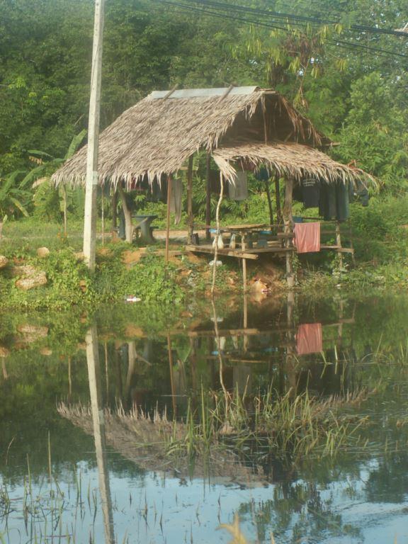 thailande-005