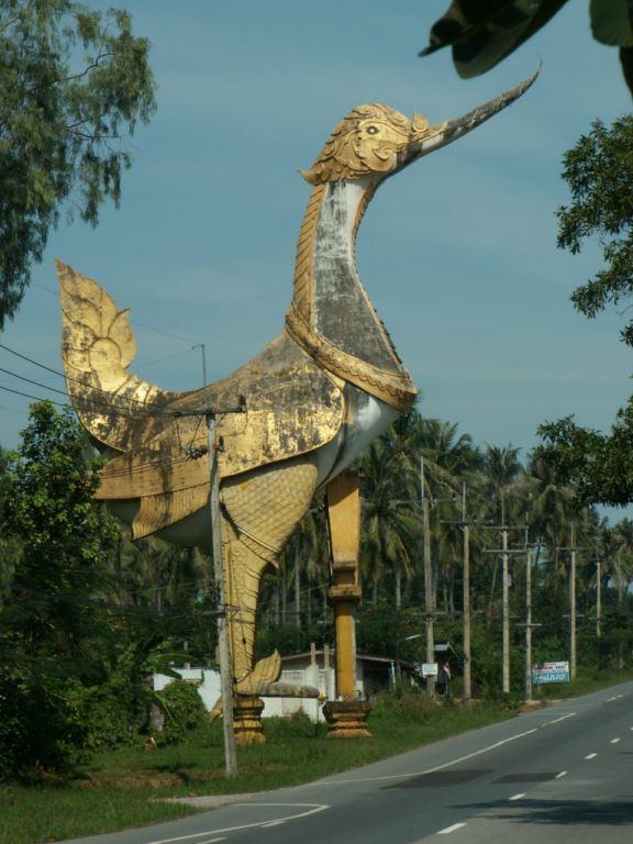 thailande-015