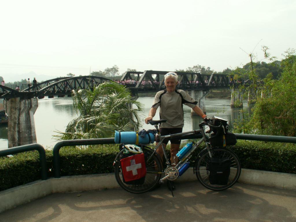 thailande-037