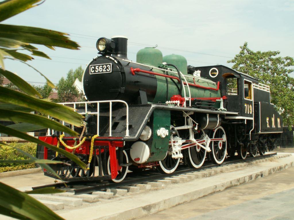 thailande-049
