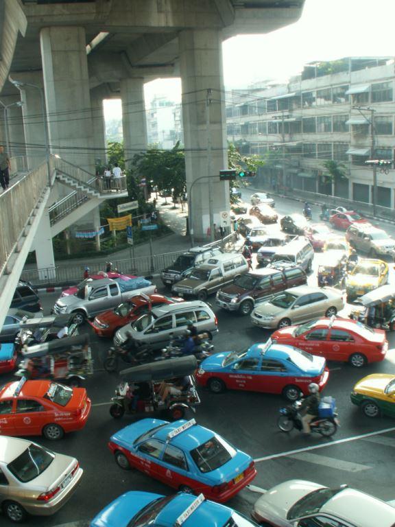 thailande-052