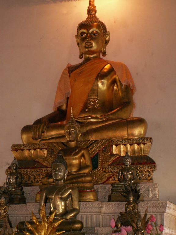 thailande-056