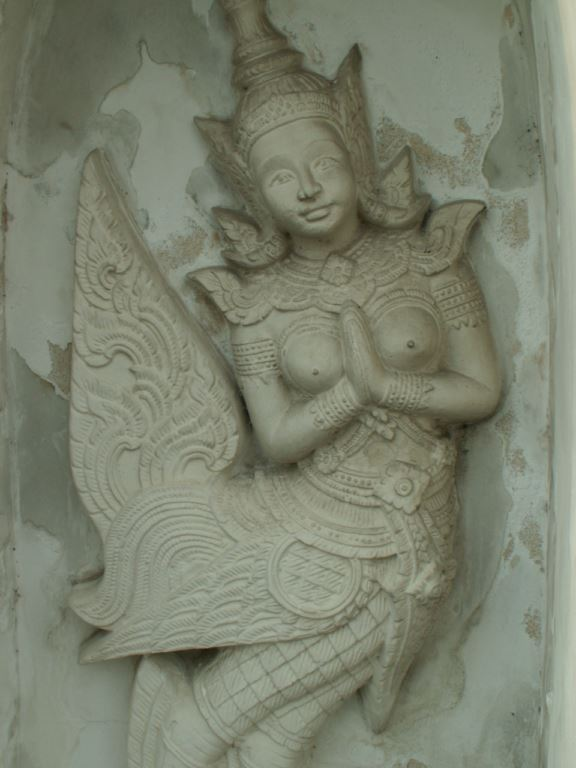 thailande-072