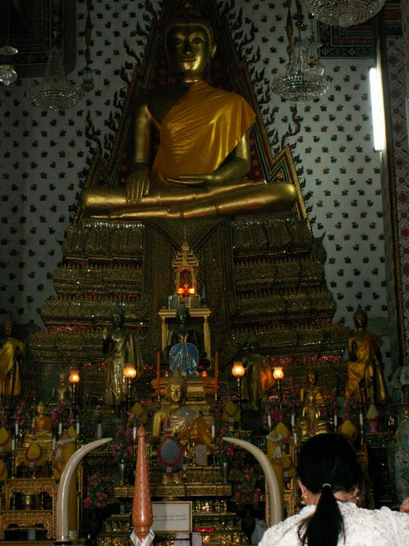 thailande-075