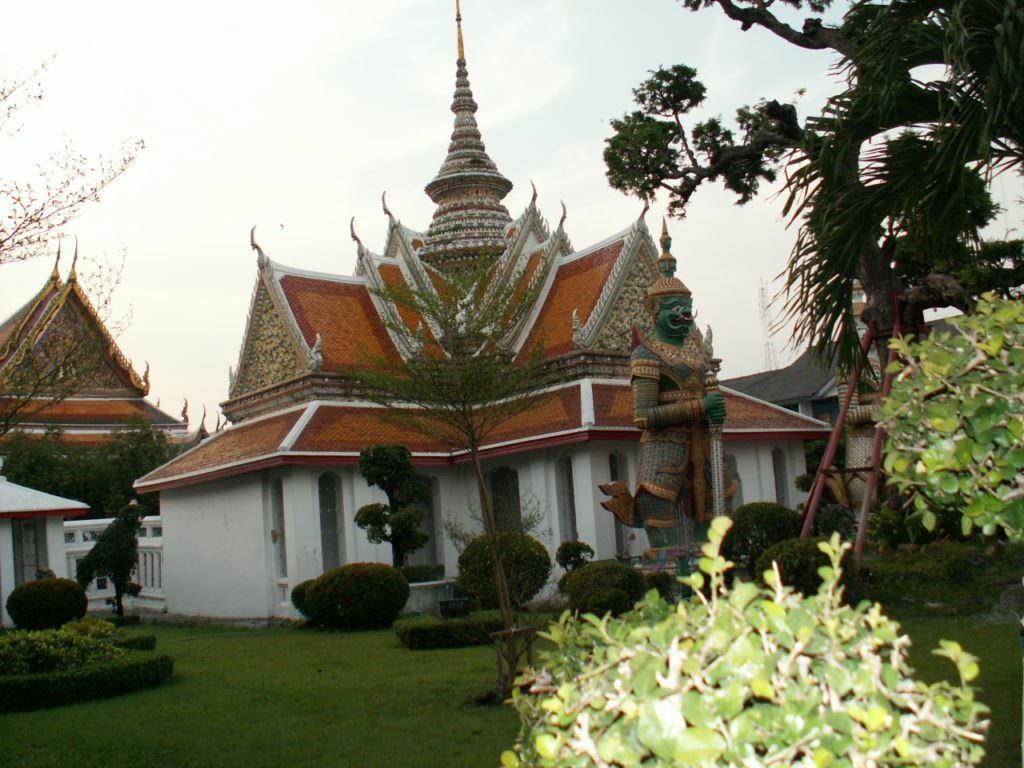thailande-077