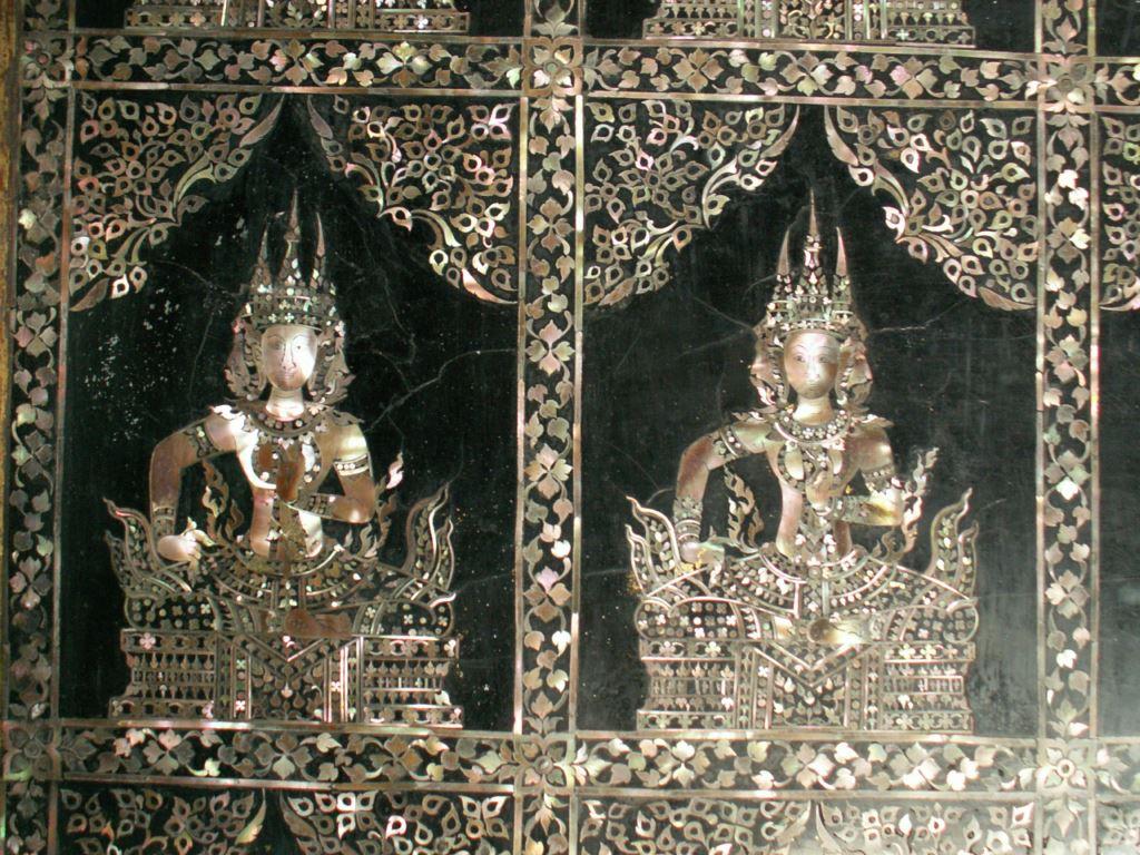 thailande-089
