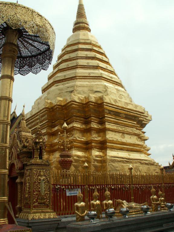 thailande-112