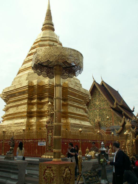thailande-115