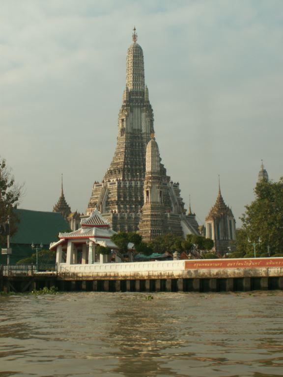 thailande-126