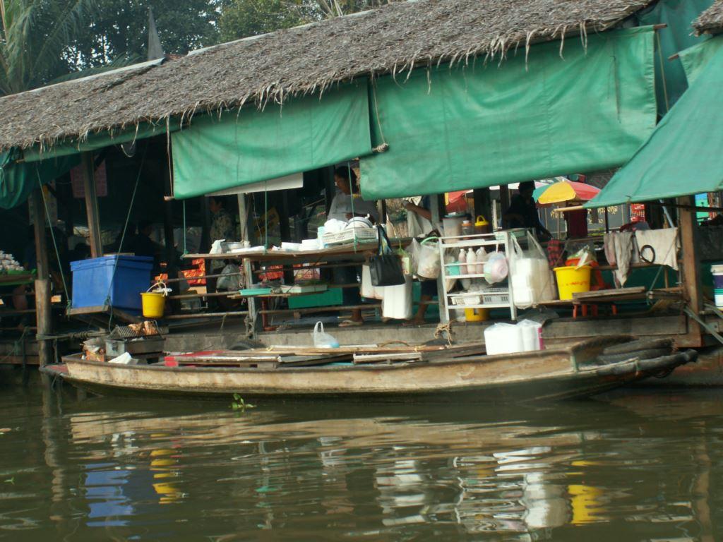 thailande-133