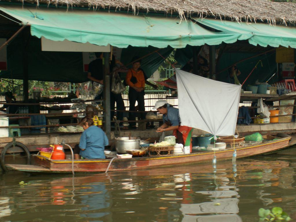 thailande-134