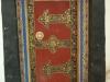 tibet-029
